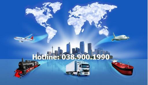 Hotline đặt hàng